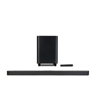 JBL BAR5.1 家庭影院音響套裝家用電視音箱藍牙回音壁無線環繞