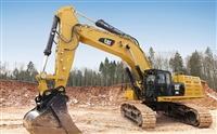 安徽306卡特挖掘機代理商熱線電話