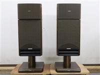 上海音响回收 高价回收 ktv设备 酒吧设备 二手音响回收