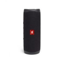 JBL Flip5音乐万花筒5五代便携式防水低音炮无线蓝牙音响音箱