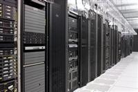 新聞:東莞回收HPEDL560G10服務器