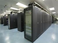 咨詢:河南浪潮英信NF5280M5出售