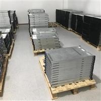 咨詢:湖南廢舊老服務器出售公司