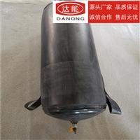 专业生产各种低中高压气囊-管道气囊气囊