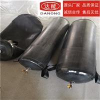 专业生产各种低中高压气囊-管道封堵气囊厂家封堵气囊