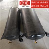 专业生产各种低中高压气囊-管道封堵气囊闭水试验气囊