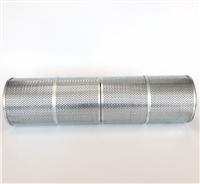 PALL颇尔液压油滤芯HC8300FCT30ZYGE燃机润滑油滤芯