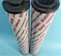 供应HYDAC贺德克风电液压油滤芯2700R025W/HC/-KB冷却油滤芯