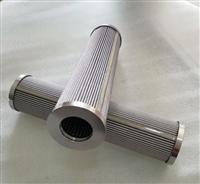 铁建隧道掘进机滤芯2.0630H10XL-A00-0-M盾构机液压油滤芯