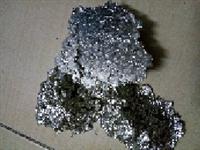 纯锡珠多少钱一斤、纯锡珠现在的价格、纯锡珠市场是多少