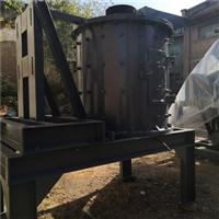 板锤破600型打砂机电机转子立轴制砂机铁矿石复合式破碎机