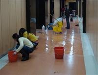 南京玄武区珠江路 开荒保洁 日常打扫 擦玻璃 地毯清洗专业公司