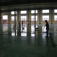 南京奥体中心专业 开荒保洁 日常打扫 外墙清洗 地毯清洗服务