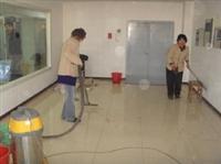 南京雨花区安德门大街周边 开荒保洁 日常打扫 地毯清洗 擦玻璃