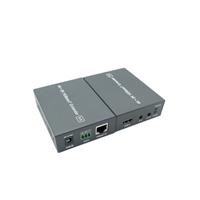 新銳視聽 HDMI HDBaseT 70M網線延長器