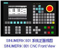 西门子840D数控6FC5203-0AD10-0AA0
