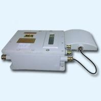 山東澤榮KZC24礦用隔爆兼本安型信號轉換器