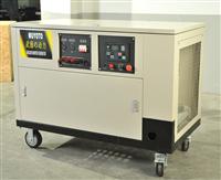 150KW康明斯柴油发电机
