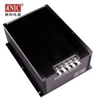4NIC-CD360 朝阳电源 模块组装恒压限流充电器 DC36V10A 工业品