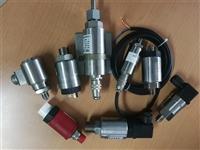 压力传感器TQG14E1,TQG14F,TQG14L,NCP-1000,NCP1A,