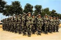 全封闭军事化管理学校-西安全封闭军事化管理的学校