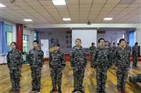 西安叛逆青少年教育�W校-教育青少年叛逆的�W校