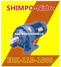 ERK-11B-1000减速机