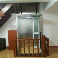 佰旺牌家用电梯无机房家用电梯