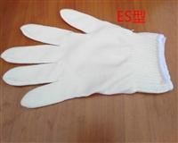 白线手套价格上搜了网看真实
