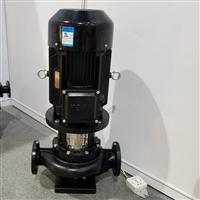 上???5KQL单级空调离心泵节能泵