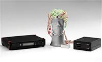 NeurOne高精度脑电仪