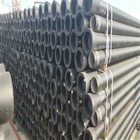 DN400國標球墨鑄鐵管 排污球墨鑄鐵管及配件