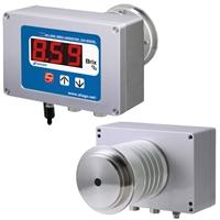 ATAGO(爱拓)日本进口DMF在线浓度计 CM-800a