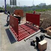 萍鄉市料倉噴淋系統凈森廠家