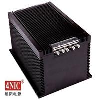 4NIC-CD360 朝阳电源 模块组装恒压限流充电器 DC36V10A 商业品