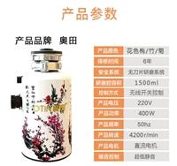 厨房宝厨房垃圾处理器批发价格有吗