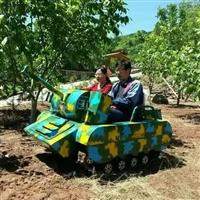 坦克車優惠季節 游樂坦克車廠家 全國直發