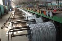 云南西雙版納鋼絞線廠家-國標鋼絞線廠家批發出售