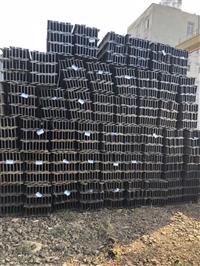 云南西雙版納工字鋼批發-西雙版納國標工字鋼廠家
