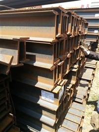 云南西雙版納軌道鋼廠家 西雙版納軌道鋼報價批發