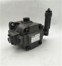 HVP-20-FA3 臺灣艾利特油泵HVP-30-FA2