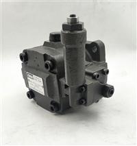 HVP-40-FA3 艾利特变量叶片泵HVP-20-FA3