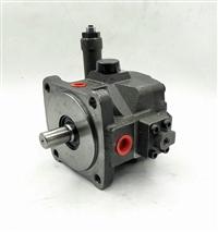 HVP-20-FA3 臺灣艾利特油泵HVP-20-FA1