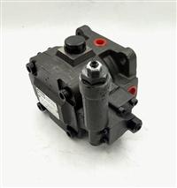 HVP-20-FA3 臺灣艾利特油泵HVP-30-FA1