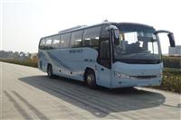2020客運:遵義到東莞大巴車