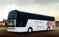 客運:凱里直達泰興營運客車及公司地址