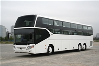 客運:黃果樹直達梧州大巴客車及提前訂票
