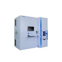 智能仓储管理系统ISM2000