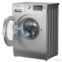 临安西门子洗衣机网点维修部
