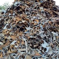 广州铝合金回收 货柜回收公司 广州花都区铁板回收